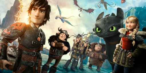 how-train-your-dragon-3-release-date